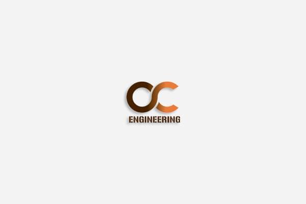 Opravy a renovace strojů a zařízení